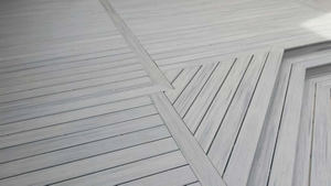 Ipe vs Trex Decking Comparison Guide - Dallas Deck Craft